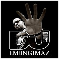 DJ Emengiman
