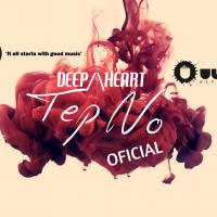 Deep/\Heart by Tep No