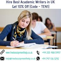 Treat Assignment Help UK
