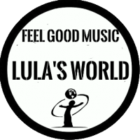 LuLa's World (Marty Hermsen)