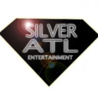 DJ SilverATL