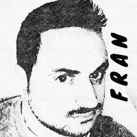 Fran Ashram