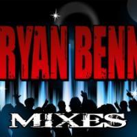 DJ Bryan Bennett