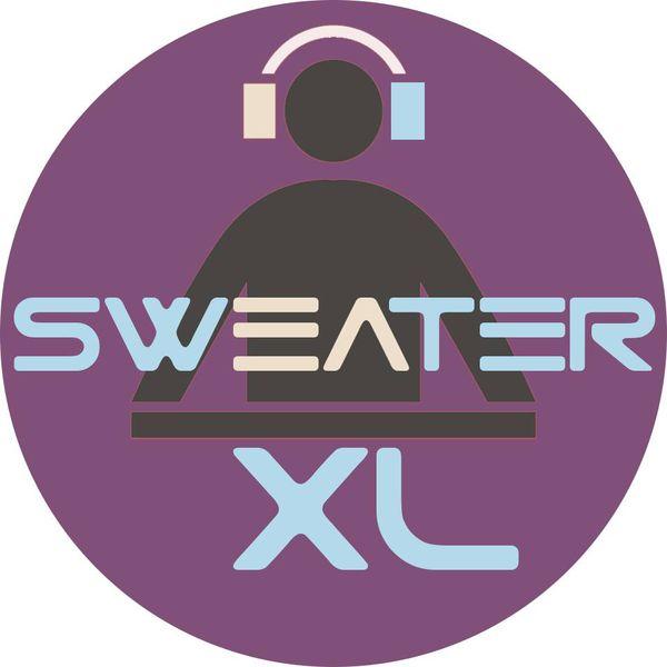 DJ SweaterXL