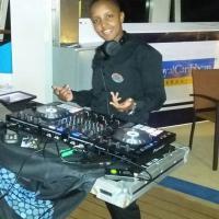 DJ Emy
