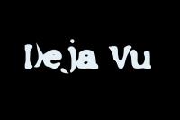 Drew Breeze - Deja Vu Vu