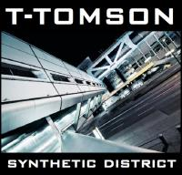 Synthetic District