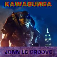 Kawabunga