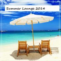 VA - Summer Lounge 2014