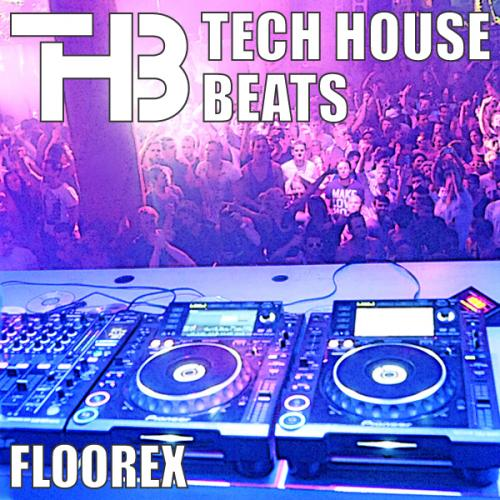 Tech House Beats #58