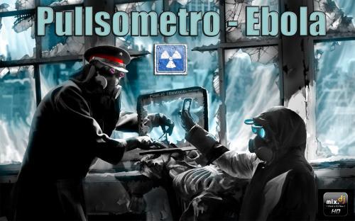 Pullsometro - Ebola