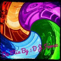 Da Mix By : DJ Fawaz Episode 222 Part 2