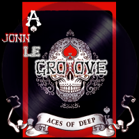 Aces Of Deep
