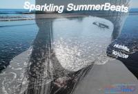 Sparkling Summer Beats (Huimix 2010:08)