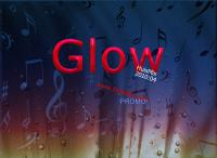 Glow (HuisMix 2010:04)