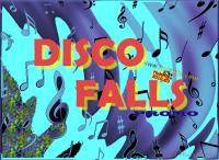 Disco Falls (2010:03)