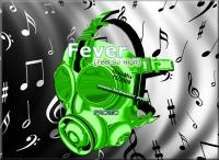 """Fever """"Feel So High"""""""