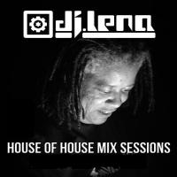 Mix Session 01