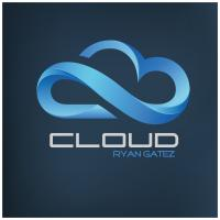Ryan Gatez - Cloud (Original Version)