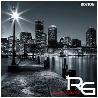 Ryan Gatez - Boston