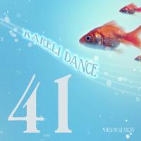 Kareli Dance 41 (video)