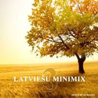 Latvian Minimix 3 (video)