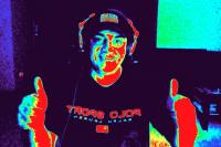 Satrap in the Mix 2014 Vol.1