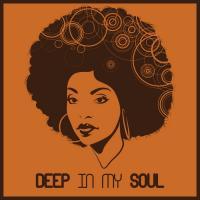 Jazz Funk Soul Plate