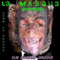 Sub-Minimal Groove