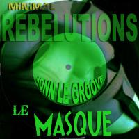 MinimalRebelutions