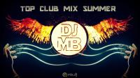 TOP CLUB MIX