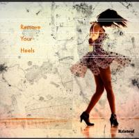 Remove Your Heels