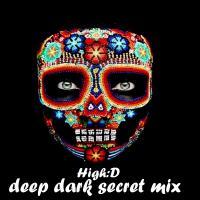 ★★★deep dark secret mix★★★