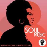 Classic Smooth Grooves