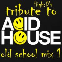 Tribute to Acid House