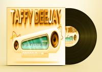 TAFFY DEEJAY MIXED DANCE NIGHT