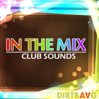 In The Mix #9 (tomorrow after show mix)