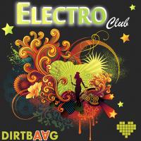 ► Electro Club Beats ◄► 30 MIN (Mix #70) ◄