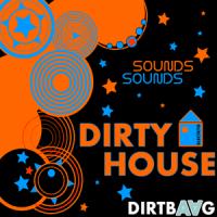 ► DIRTY HOUSE meets SAFARI CLUB MIX ◄► 60 MINUTES (Mix #67)