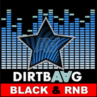 • MEGA BLACK / R'n'B CLUB TEASER 1 •