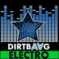 ► ELECTRO KISS MIX 2 ◄► 30 MIN (Mix #56) ◄