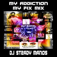 My Fix Mix