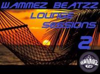Wammez Beatzz Lounge Sessions 2