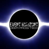 EVENT HORIZONT 001