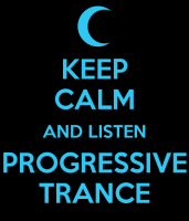 Dj aMic Presents  Progressive Trance mix Vol.10