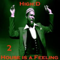 HOUSE IS A FEELING 2