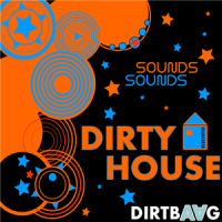 DIRTY HOUSE meets BIG CLUB BEATS (Mix #66)