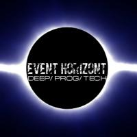 EVENT HORIZONT 002 with Andy Holensen Guest Mix