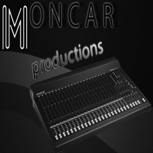 zeb moncar-oldsenfon-extended ver.Trancemix