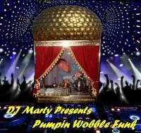 Pumpin Wobble Funk